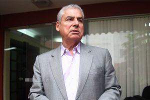 Referéndum 2018: César Villanueva asegura que marcará un hito en la historia del Perú