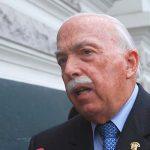 Carlos Tubino: Vizcarra se beneficia a costa del desarrollo