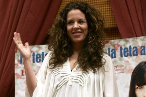 Claudia Llosa dirigirá en Netflix