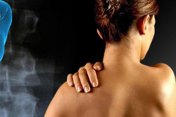Cuidado con los dolores articulares