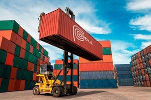 Exportaciones llegarían a casi US$ 50 mil millones