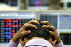 Decisión de la Fed golpea a los mercados globales