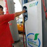 Doble pago por gas natural va contra el consumidor
