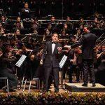 Sinfonía por el Perú recibe reconocimiento