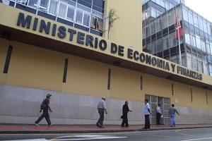 Aprueban política con una visión para el Perú
