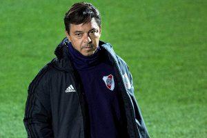 River Plate listo para enfrentar a Boca Juniors por la Libertadores