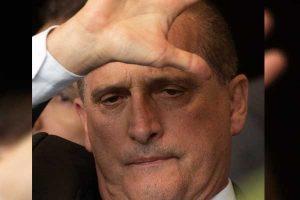 Suprema aprueba investigar a jefe gabinete de Bolsonaro