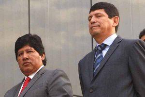 FPF: Agustín Lozano asumirá la presidencia