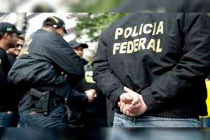 Brasil: Detienen a 50 policías acusados de colaborar con grupo criminal