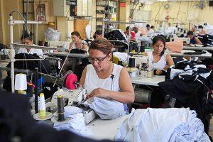 ¿Consejo Nacional del Trabajo elaborará propuesta de reforma laboral?