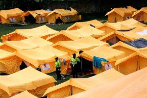 Otros dos millones de venezolanos podrían salir de su país