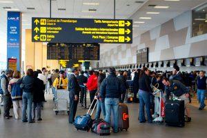 Año Nuevo 2019: Recomendaciones a tomar en cuenta antes de viajar
