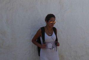 Luna Ángela Carmelino: Rescatistas hallan cadáver después de una semana