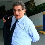 Juan Sheput dice que el Apra y Fuerza Popular quieren vengarse de Carlos Morán