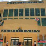 Kenia: Cura condenado a 75 años de cárcel por abuso de menores