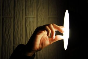 Tarifas eléctricas se reducirían en Lima, Callao e Ica