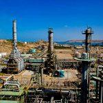La gran estafa de la Refinería de Talara