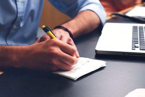 95% de postulantes a un trabajo averiguan todo referente a la empresa