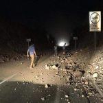 Sismo en Chile: 2 muertos durante evacuación