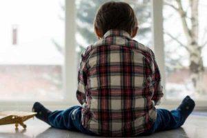 Aprueban plan nacional para las personas con autismo