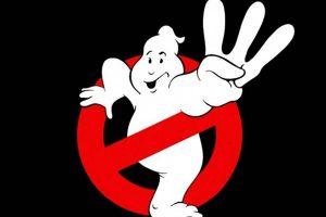 """Ghostbusters III"" ya tiene director"
