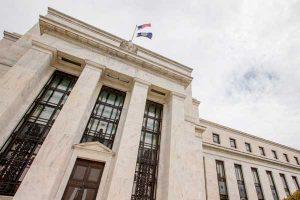 """La Fed sería """"paciente"""" con futuras alzas"""