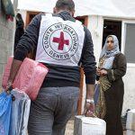 Franja de Gaza: Hospitales a punto de cerrar por falta de combustible