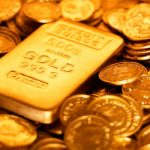 Goldman Sachs prevé que el oro subirá