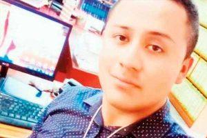 Fallece regidor baleado en Carmen de la Legua