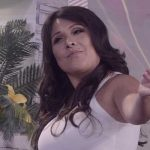 "Tula Rodríguez: ""Prometí no llorar"""
