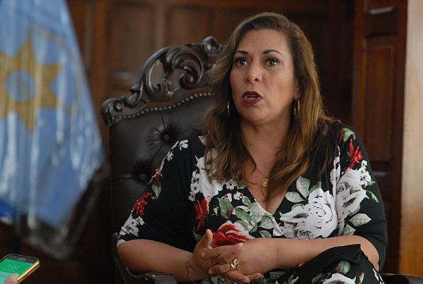 Colegio de abogados suspende colegiatura de Pedro Chávarry