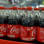 China: Revelan influencia de Coca-Cola en política de obesidad