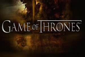 Game of Thrones: Episodio piloto de precuela ya tiene directora y reparto