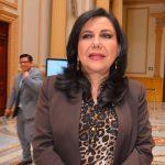 APP solicitará a comisiones de Fiscalización o Defensa del Consumidor investigar a Telefónica