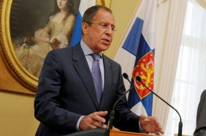 Rusia apoya acercamiento entre Siria y la Liga Árabe