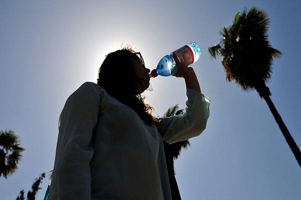Temperatura en Lima superará los 32°C esta semana