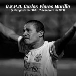 Carlos 'Kukín' Flores: Clubes peruanos le dan el adiós