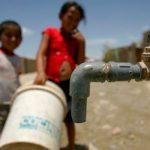 Más de 7 millones de peruanos sin agua potable