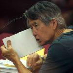 Alberto Fujimori: Amplían plazo para emitir fallo de apelación por indulto
