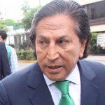 Jorge Barata afirma que le pagó US$ 31 millones a Toledo a cambio de la Interoceánica