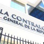 Coronavirus: Contraloría verificará ejecución de S/ 2000 millones asignados tras emergencia