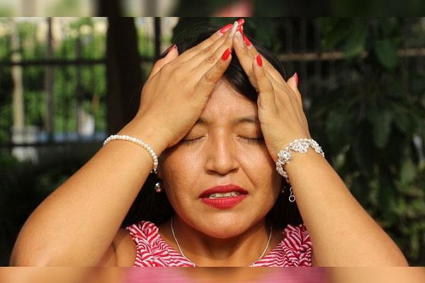 Golpe de calor: Recomendaciones para evitarlo