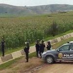 Huancayo: Hallan muerta a menor de 9 años que se encontraba desaparecida