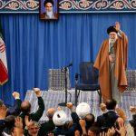 Irán cumple el acuerdo nuclear, afirma la ONU