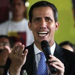 Venezuela: Juan Guaidó mantiene esfuerzos para ingresar ayuda humanitaria