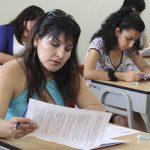 Minedu convoca a concurso para nombramiento docente
