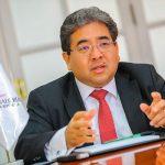 JNJ: Candidatos deberán presentar declaración jurada de bienes e intereses