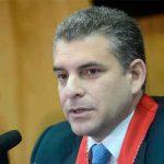 PJ ordena devolver S/ 524 millones a Odebrecht por Chaglla