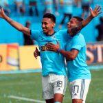 Sporting Cristal arranca hoy en la Liga 1