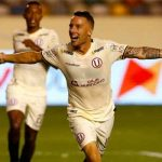 Liga1: Universitario de Deportes abrirá la fecha 2 ante Pirata FC
